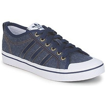 Zapatillas Adidas Honey Jean Importadas Super Rebajadas!!