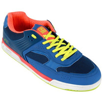 Zapatillas Globe Barracuda
