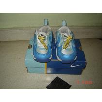 Zapatillas Bebe