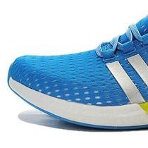 Zapatillas Adidas Varios Modelos Boost Sin Caja