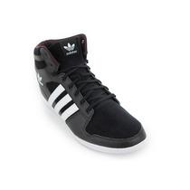 Zapatillas Adidas Originals Hombre Plimcana 2.0 Mid Deporfan