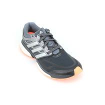 Zapatillas De Running Response Boost Techfit Mujer
