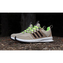 Zapatillas Adidas Originals Running Sl Loop Importadas Usa