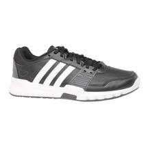 Zapatillas Adidas Essential Star .2 Sportline