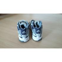 Zapatillas Adidas Running,sport, Como Nuevas