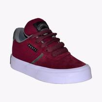 Zapatillas Rusty Niño Asil Camarade Skate Rz010524