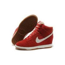 Nike Dunk Sky High Wmns Sneakerhead