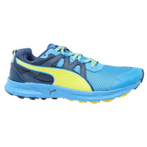 Zapatillas Puma Descendant Tr Sportline