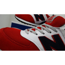Zapatillas New Balance 574 Hombre - Mujer / Envio Gratis