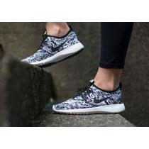 Zapatillas Nike Zenji Print Qs Woman