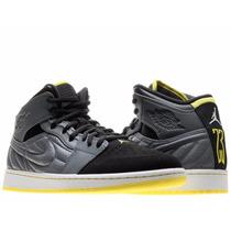 Zapatillas Air Jordan Retro 99 Unicas! Originales!! Talle 11