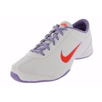 Zapatillas Nike Air Musio,originales,en Caja. Nº37.5 24,5cm