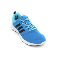 Zapatillas Adidas Running Hombre Madoru Deporfan