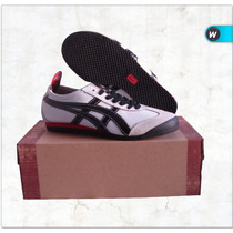 Zapatillas Asics Onitsuka Tiger Mexico 66