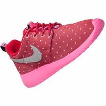 Nike Rosherun Print Niña Ultimaa!!!!
