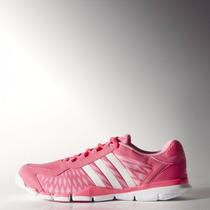 Zapatillas Adidas Adipure 360 Control Mujer + Envio Gratis