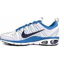 Zapatillas Nike Air Max Spectrum Running Camara 180 Urbanas