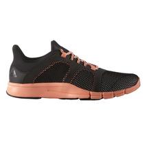 Zapatillas Adidas Adipure Flex Sportline