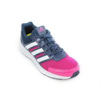 Zapatillas Adidas Niños Lk Sport K Deporfan