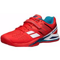 Zapatilla De Tenis/ Padel Babolat Propulse Bpm Clay New2015