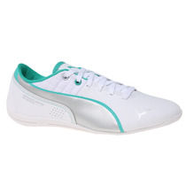Zapatillas Puma Drift Cat 6 Mercedes Sportline