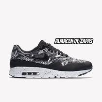 Zapatillas Nike Air Max 1 Ultra Moire Hombre