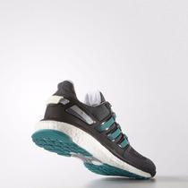Zapatillas Adidas De Running Energy Boost 3 Hombre