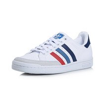 Zapatilla Adidas Tennis Pro Originales !!!