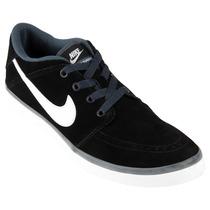 Nike (arg 41) (us 8,5) Cm26,5-uk7,5-eur42 1664