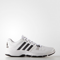 Zapatillas Training Hombre Adidas Gym Warrior 2 / Brand