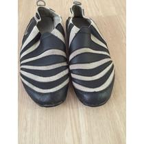 Zapatillas Nike Cebra