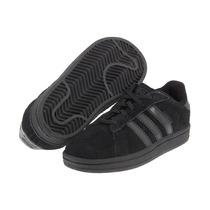 Zapatillas Adidas Campus Niño Talle 26 Importadas Nuevas!!!