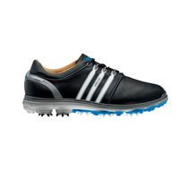 Zapato De Golf Adidas Pure 360 - Tati Golf