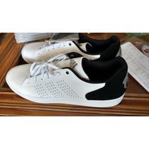 Zapatillas Adidas Talle 16 Us = 51, Traidas De Usa! Nuevas