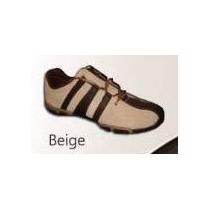 Exclusivo!! Zapato Zapatilla Para Hombre 100% Cuero Original