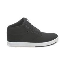 Zapatillas De Skate Krial Levi 9101