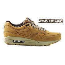 Zapatillas Nike Air Max 1 Ltr Prm