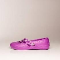 Sandalias Adidas Neo Qt Comfort / Brand Sports