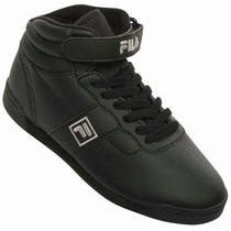 Zapatillas Fila Outlet