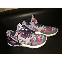 Zapatillas Adidas Tubular Originals. Nuevas. Hombre. Oferta!