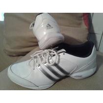 Zapatillas Excelentes!! Adidas 37 Nuevas.unico Par.