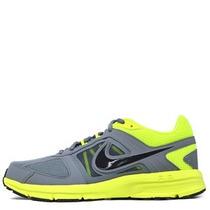Zapatillas Nike Nike Air Relentless 3 Exclusivo En Running
