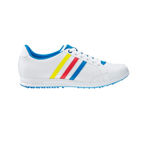 Zapatilla De Golf Dama Adicross Ii