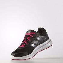 Zapatillas Adidas De Running Duramo 7 Mujer