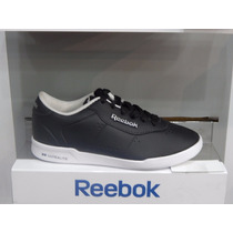 Zapatilla Reebok 3d Ultralite Infantil Ideal Para El Cole!