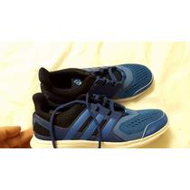 Zapatillas Adidas Nene Niño Running Colegial Gimnasia