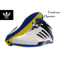 Zapatillas Adidas Originals Porsche 911 S Skate Basket Boca