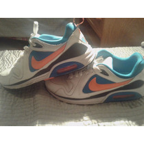 Zapatillas Air Trax