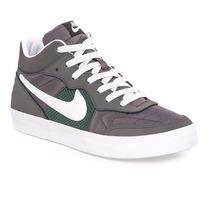 Nike Tiempo Trainer Mid 10644822201 Depo814