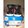 Vendo Zapatillas Adidas Original